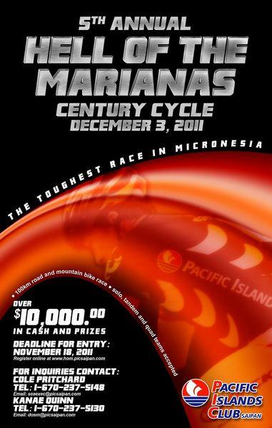 hom-2011-poster.jpg